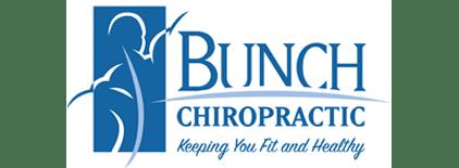 Chiropractic Tustin CA Bunch Chiropractic
