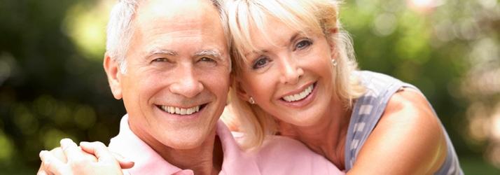 Chiropractic Tustin CA Aging and Genetics